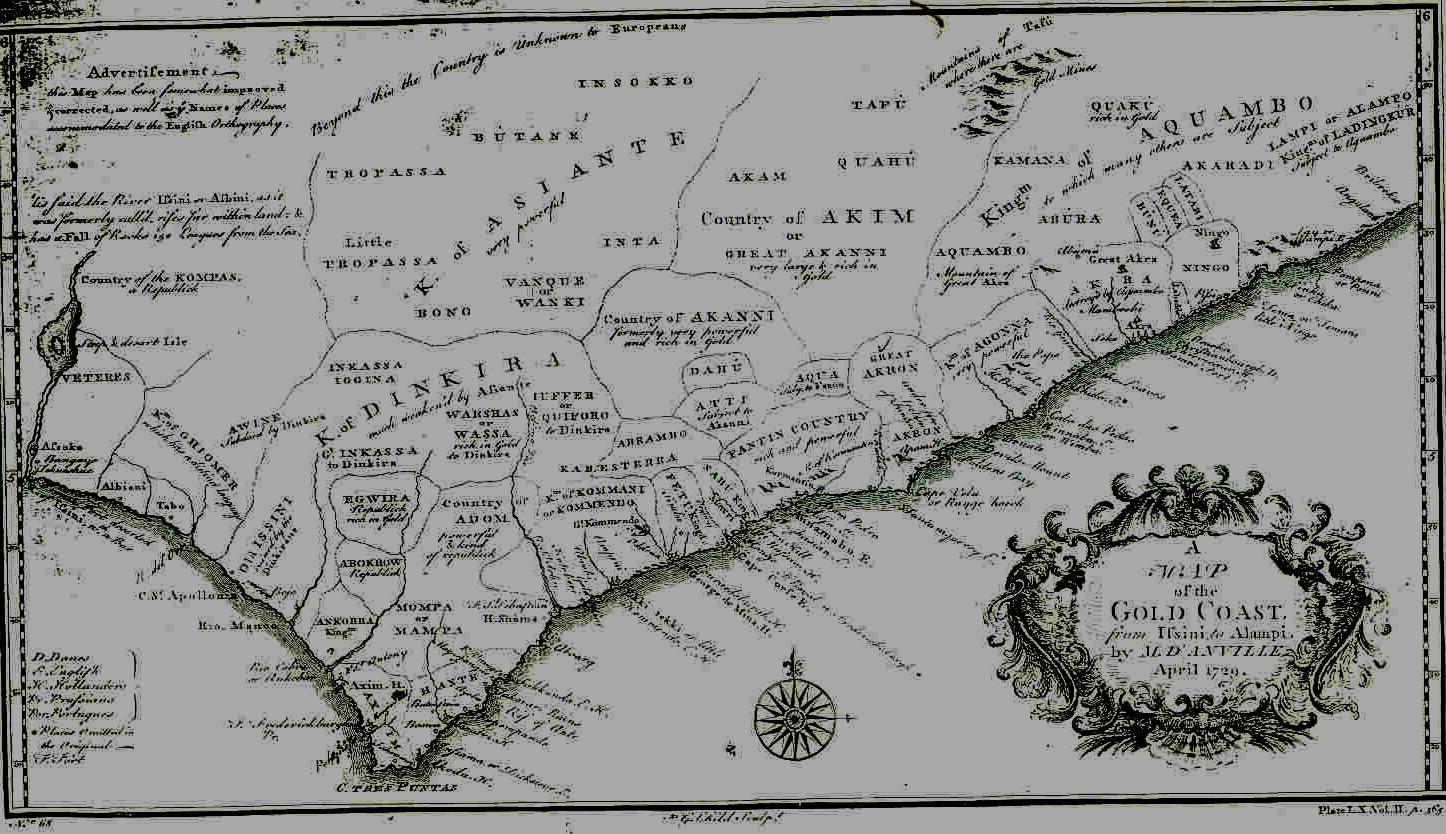 mapjpg 369439 bytes Maps